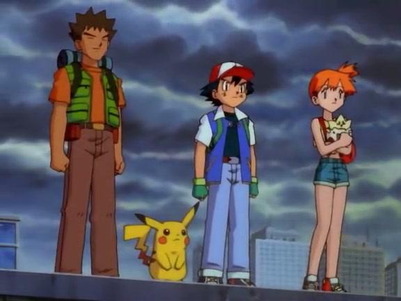 Pokemon mewtwo regresa latino dating