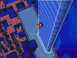Imagen Pokémon Platino 2