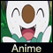 Anime Pokemon icon