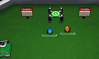 Super Pokemon Rumble Imagen 19