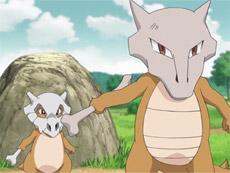 Episodio 2 Pokémon Los Orígenes
