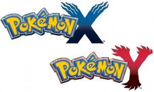 Pokemon XY Ventas Mundiales