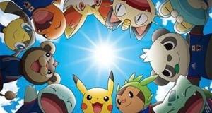 Pokémon-Seleccion-Japonesa-300x211