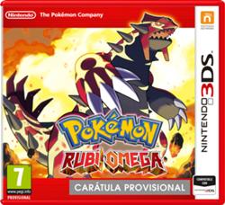 250px-Carátula_Pokémon_Rubí_Omega
