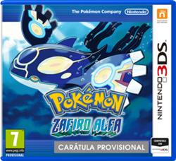 250px-Carátula_Pokémon_Zafiro_Alfa