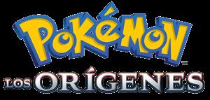 300px-Pokémon_Los_Orígenes_Logo