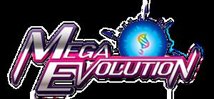 300px-Strongest_Mega_Evolution_Logo