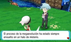 Máximo Peñas 2