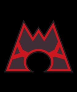 magma_logo