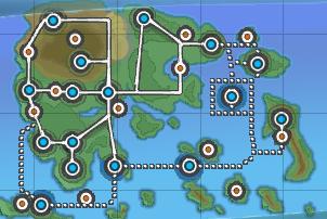 mapa-hoenn-remake-fake