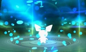 pokemon-rubi-omega-nintendo-3ds_231786_ggaleria