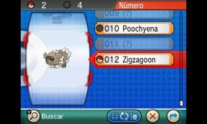 pokemon-rubi-omega-nintendo-3ds_231828_ggaleria