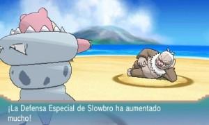 slowbro_04_es