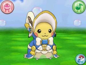 pikachu-aristocrata-poke-recreo