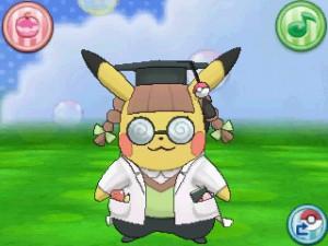 pikachu-erudita-poke-recreo