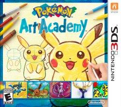 pokemon-art-academy-box-art-200x182