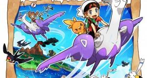 Ultravuelo-Pokémon-Rubí-Omega-Zafiro-Alfa-800x539