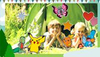camp-pokemon-activity-photobooth