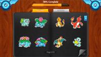 camp-pokemon-activity-pinbook