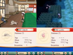 Registrando_Pokémon_con_la_DexNav_ROZA