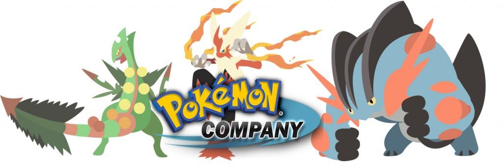 I Torneo Exprés Pokémon