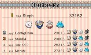 evento-megalucario-pokemon-shuffle