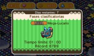 evento-megalucario-pokemon-suffle