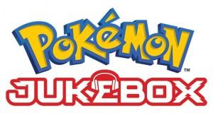 pokemon-jukebox-logo