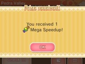mega_speedup