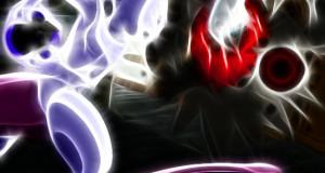 mewtwo_vs_darkrai_by_eztch-d5d6jr4