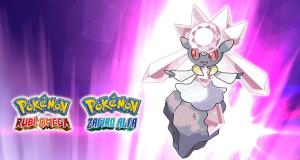 pokemon-omega-ruby-alpha-sapphire-diancie-distro-169-es