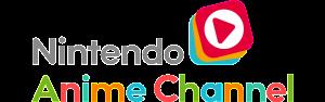 CI16_3DS_NintendoAnimeChannel_Logo_image600w