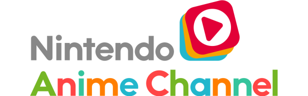 Pokemon Advanced Logo Images