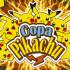 Copa_Pikachu