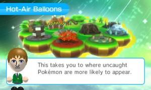 luckyballoon