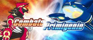 Combate_Primigenio