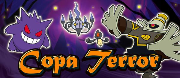 Copa_Terror