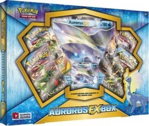 Aurorus-EX-Box