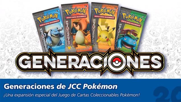 Generaciones_JCC