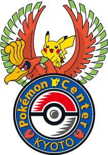 pokemon_center_kyoto_logo