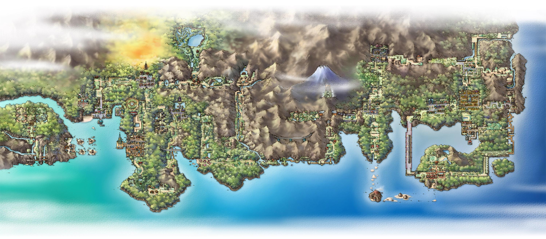 Kanto-Johto_Mapa