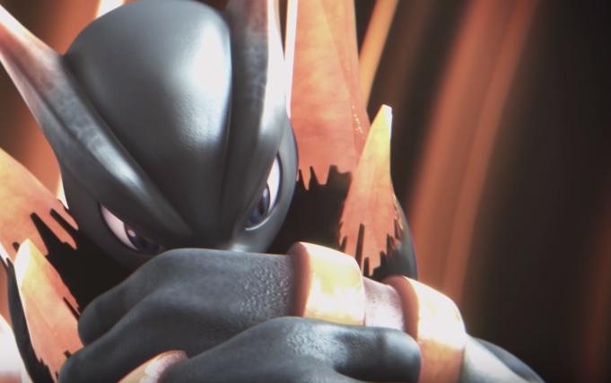 Mewtwo Oscuro_1
