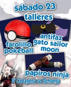 Farolillo