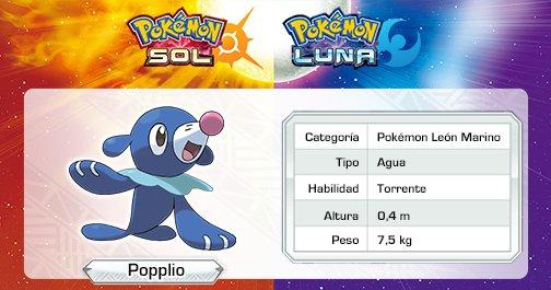 Popplio_2