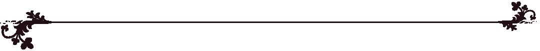separadorblog