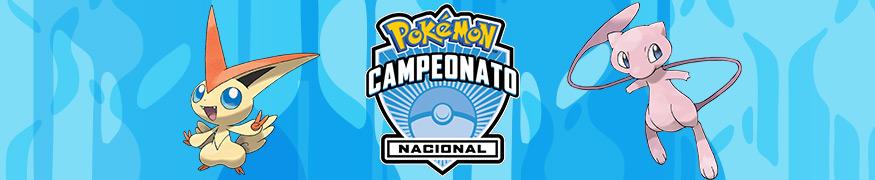 Campeonato_Nacional_Banner