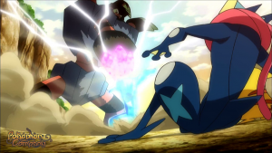 Frogadier_1