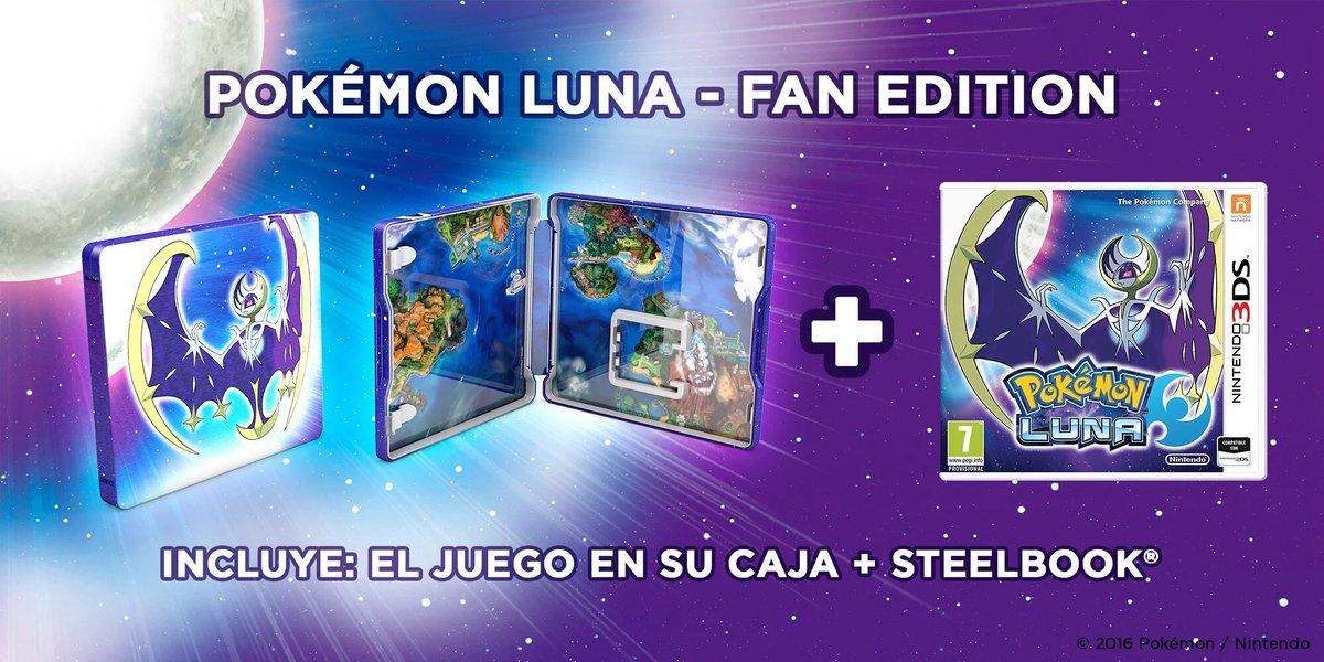 Luna_fan