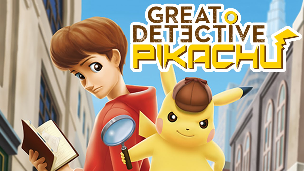 Detective_Pikachu-Movie