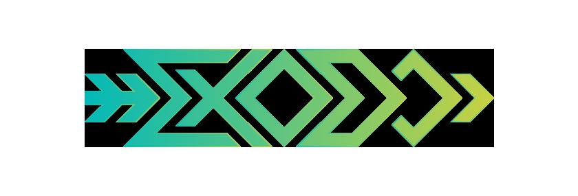 Flecha_evolutiva